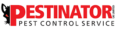 pestinator - pest control in boston, lincoln, skegness, spalding, sleaford and lincolnshire